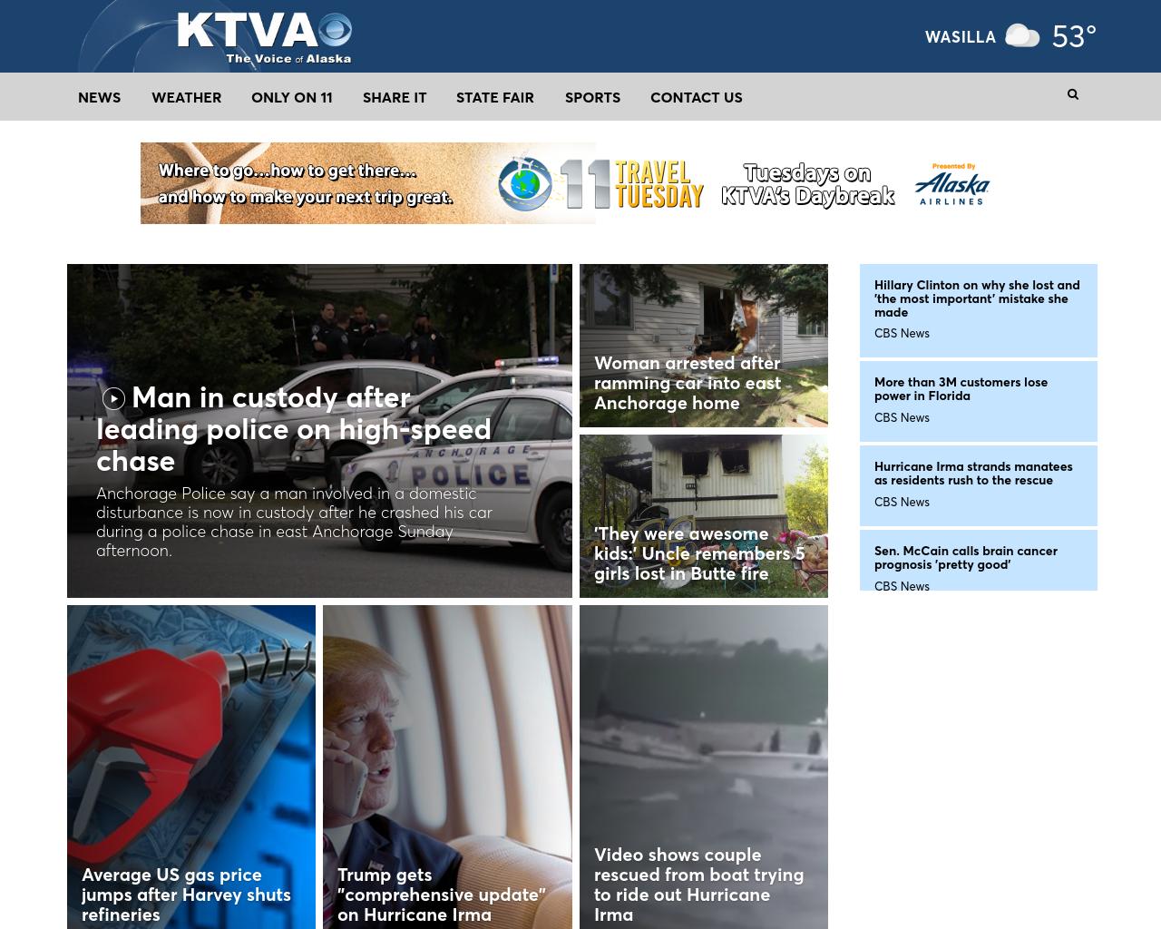 KTVA-Advertising-Reviews-Pricing