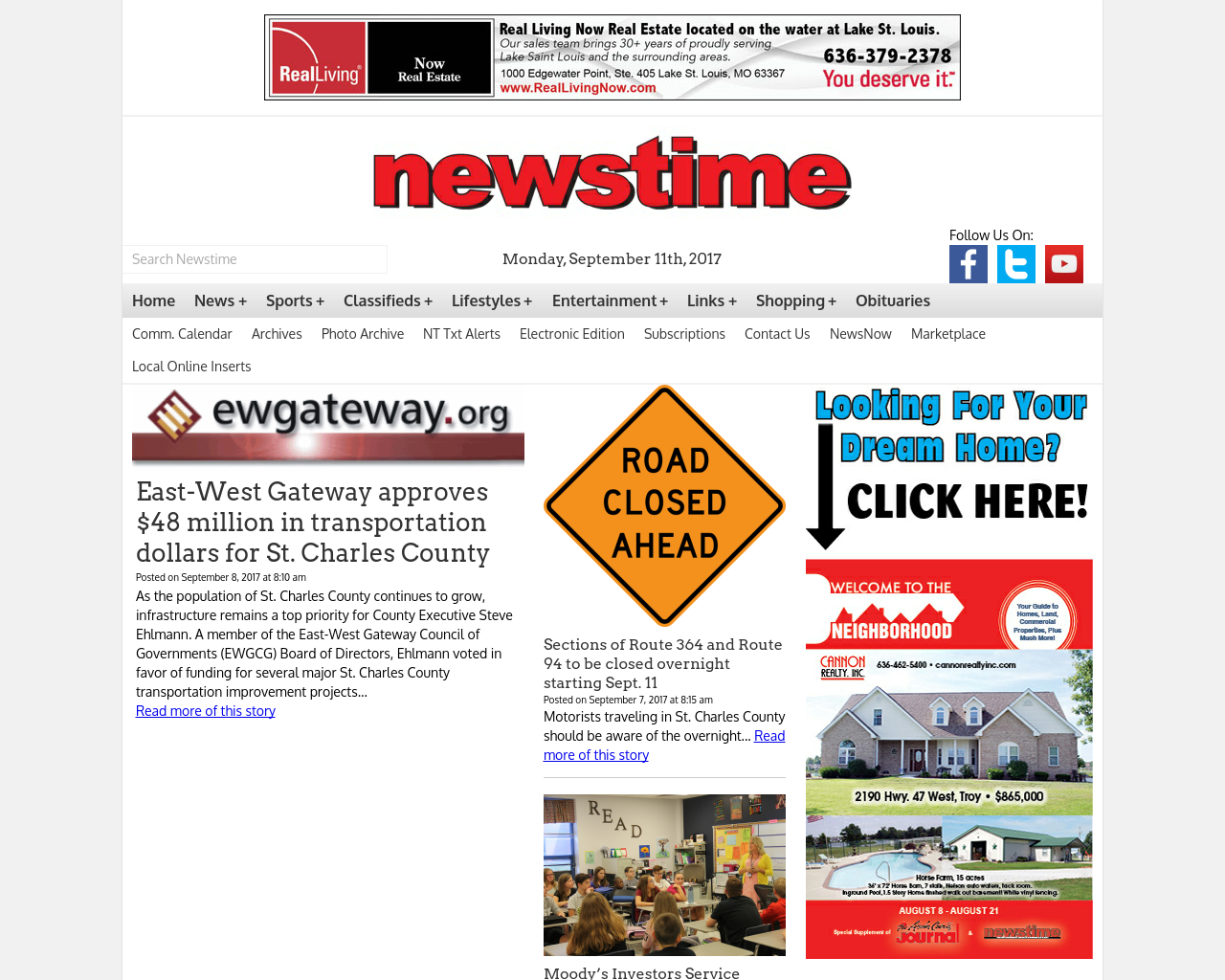newstime-Advertising-Reviews-Pricing