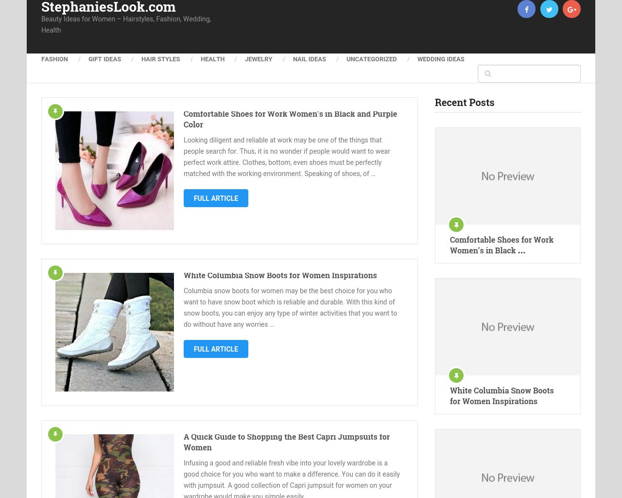 Stephanies-Look-Advertising-Reviews-Pricing