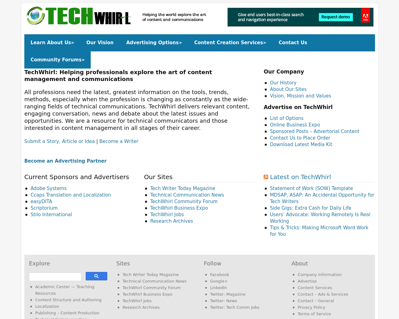 TECHWHIRL-Advertising-Reviews-Pricing