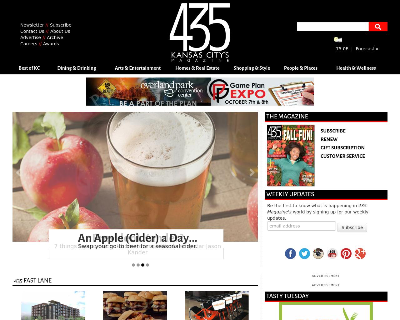 435-Advertising-Reviews-Pricing