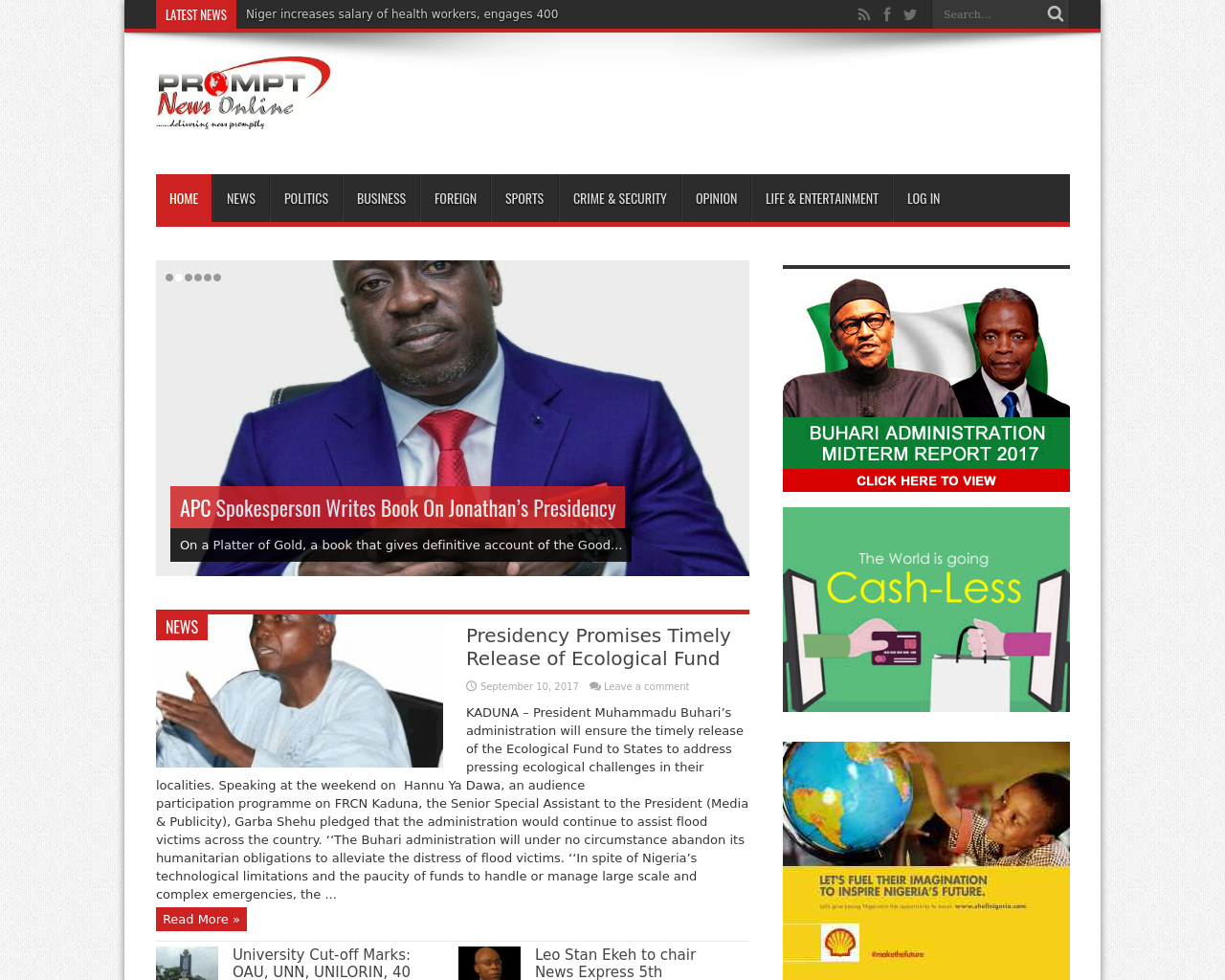 Prompt-News-Online-Advertising-Reviews-Pricing