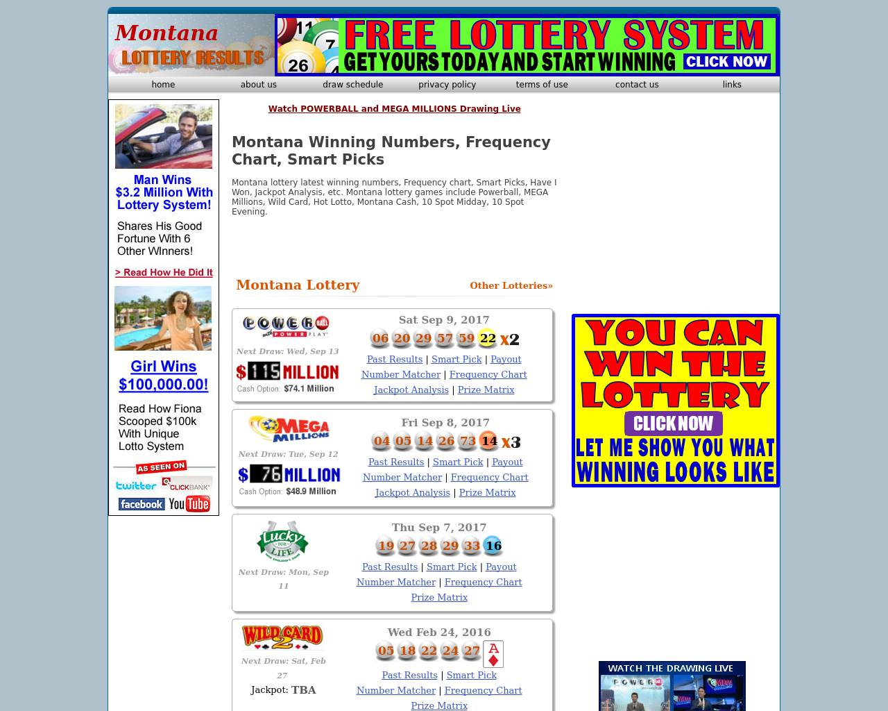 Montana-Lottery-Live-Advertising-Reviews-Pricing