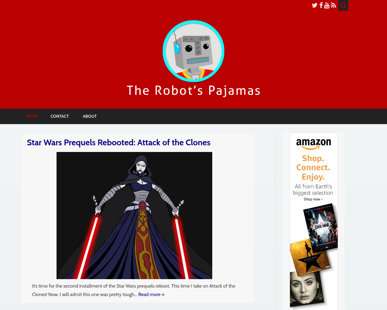 The-Robot's-Pajamas-Advertising-Reviews-Pricing