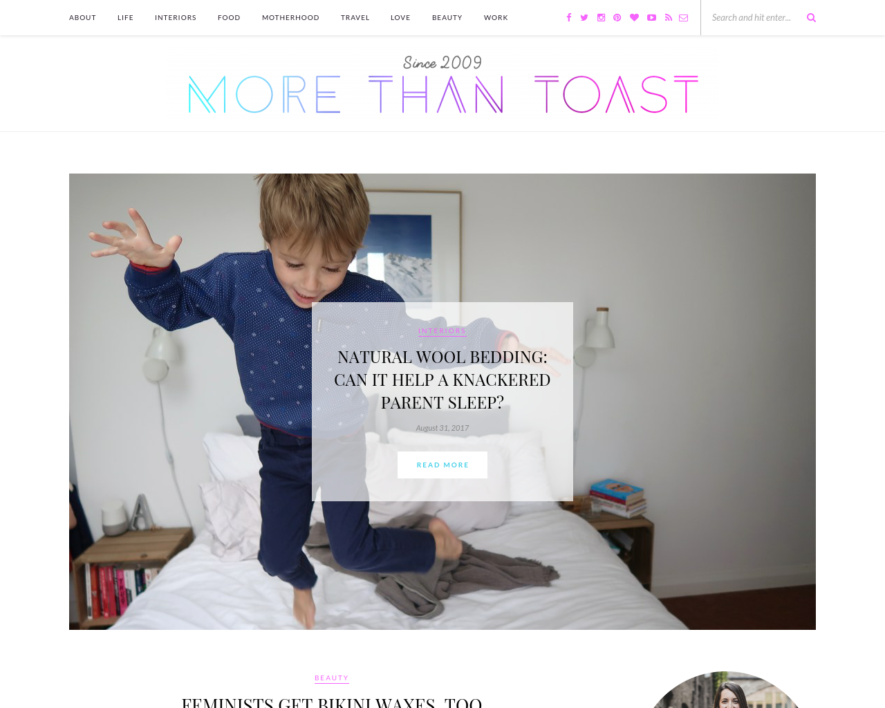 More-Than-Toast-Advertising-Reviews-Pricing