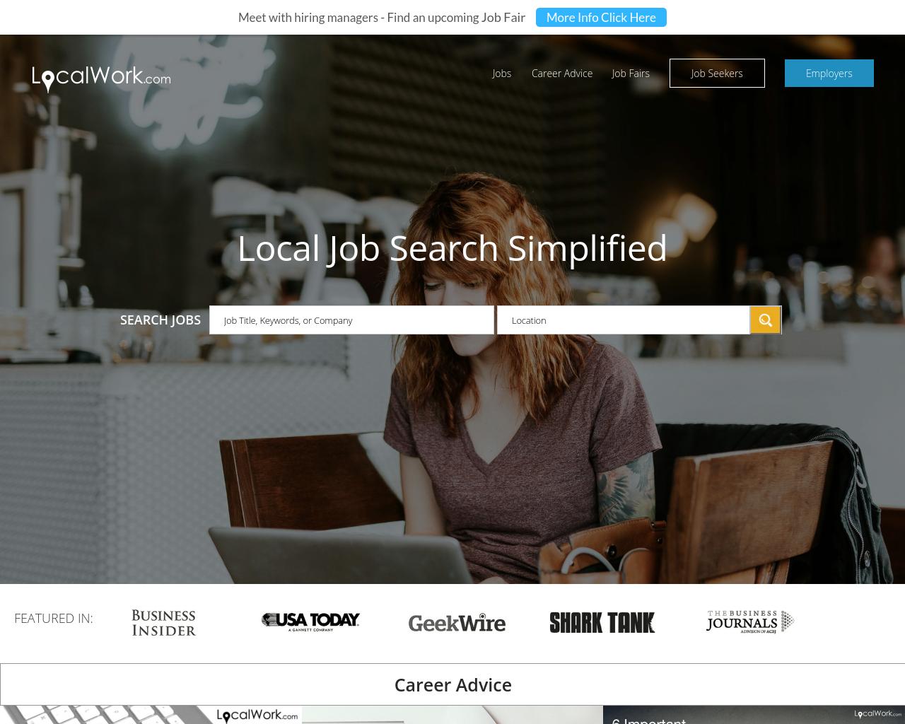 LocalWork.com-Advertising-Reviews-Pricing