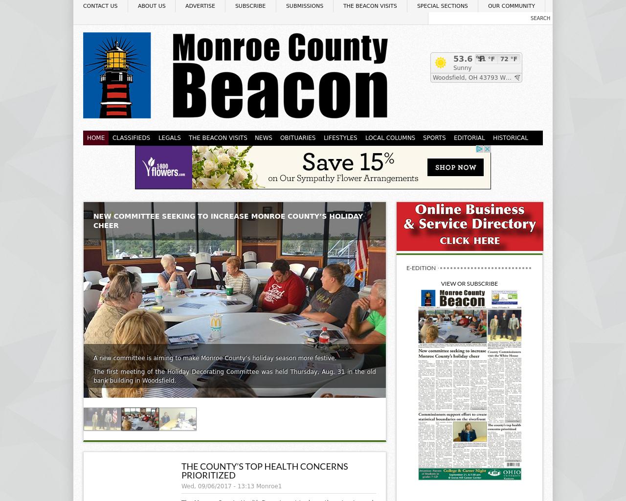 Monroe-County-Beacon-Advertising-Reviews-Pricing