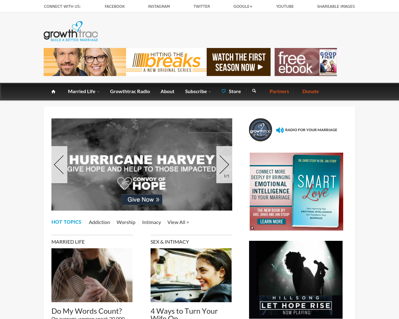 growthtrac-Advertising-Reviews-Pricing
