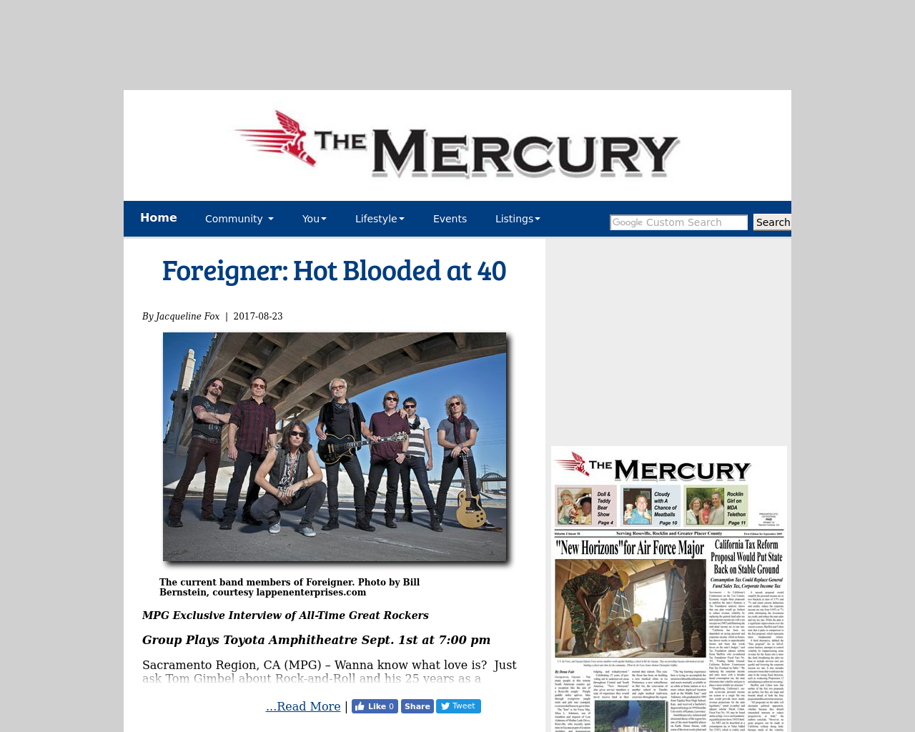 The-Mercury-Advertising-Reviews-Pricing