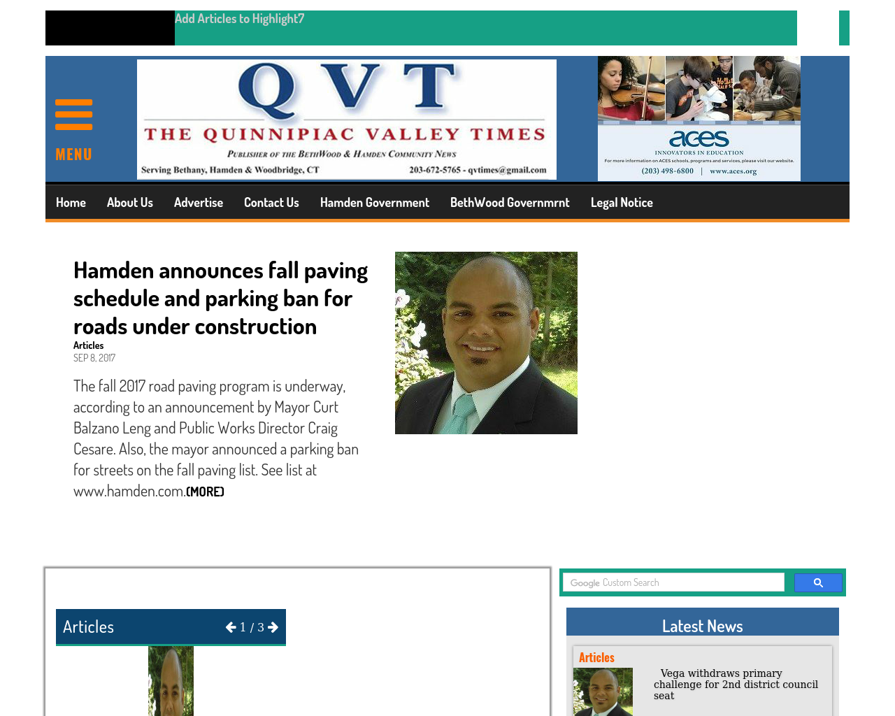 Quinnipiac-Valley-Times-Advertising-Reviews-Pricing