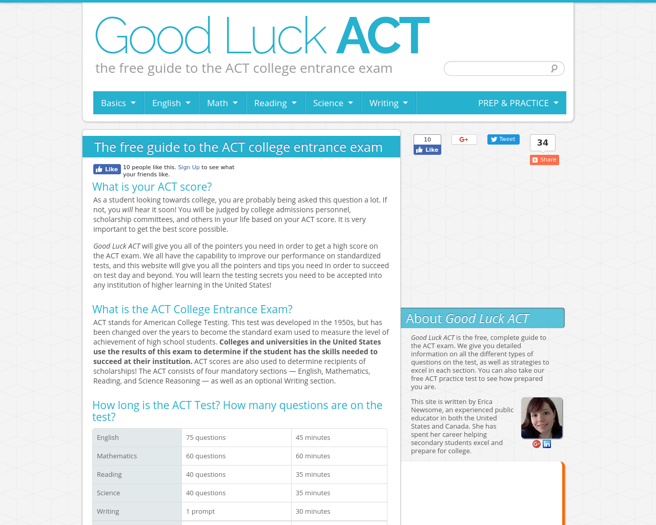 Good-Luck-ACT-Advertising-Reviews-Pricing