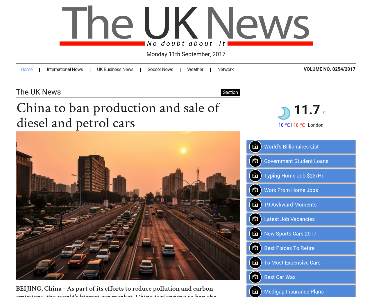 The-UK-News-Advertising-Reviews-Pricing