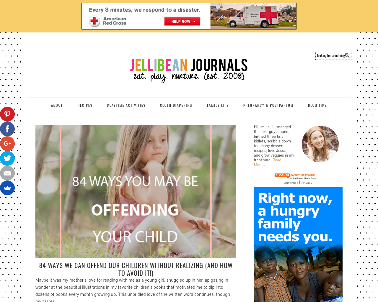 Jellibean-Journals-Advertising-Reviews-Pricing