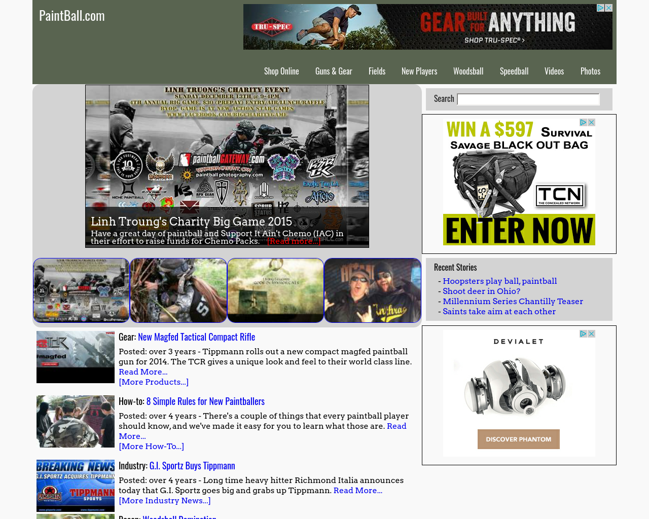 Paintball.com-Advertising-Reviews-Pricing