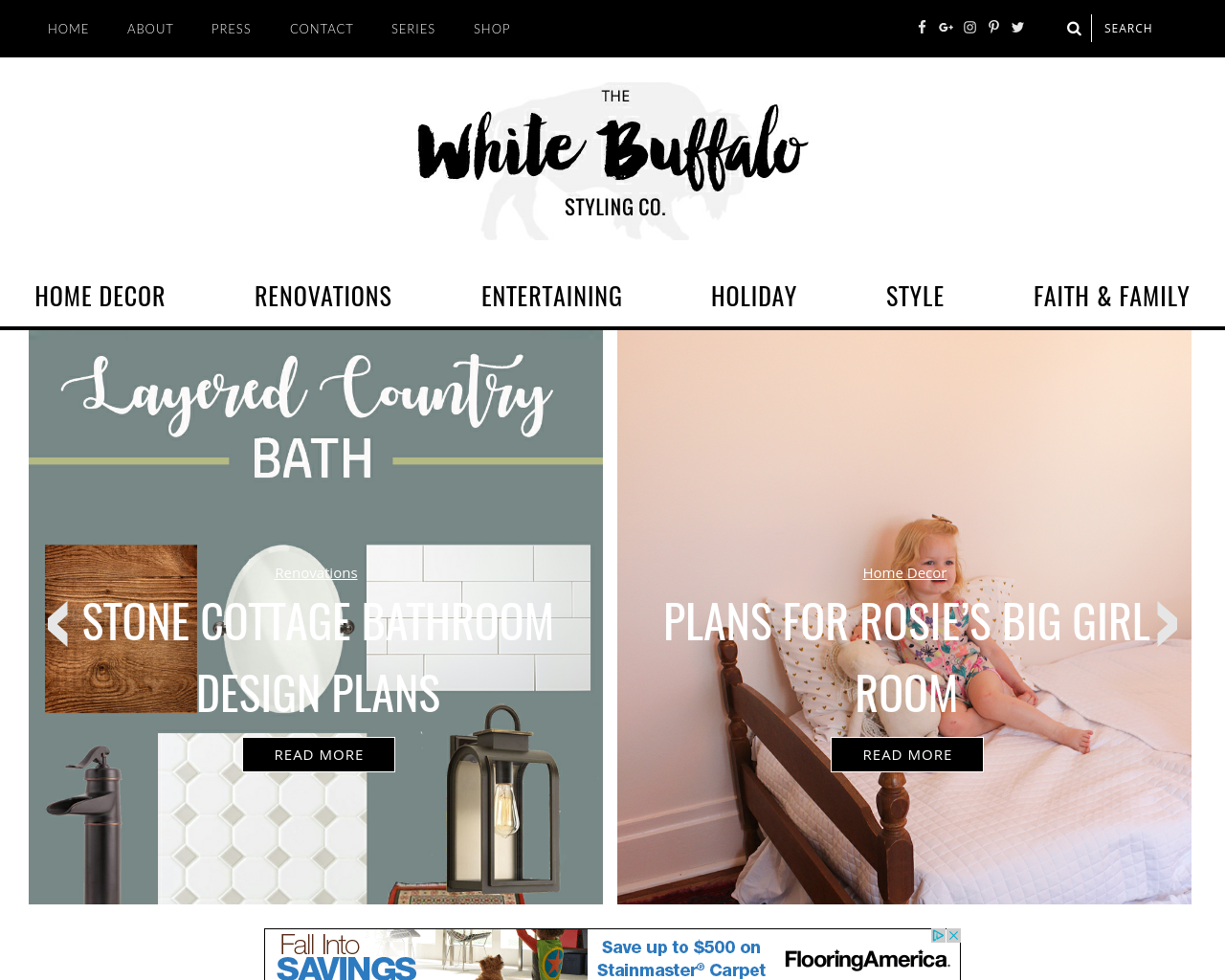 The-White-Buffalo-Styling-Co-Advertising-Reviews-Pricing