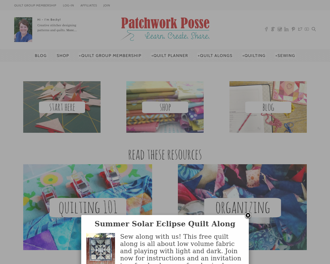Patchwork-Posse-Advertising-Reviews-Pricing