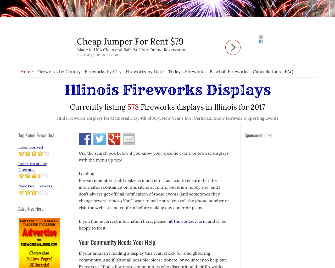 Illinois-Fireworks-Display-Advertising-Reviews-Pricing