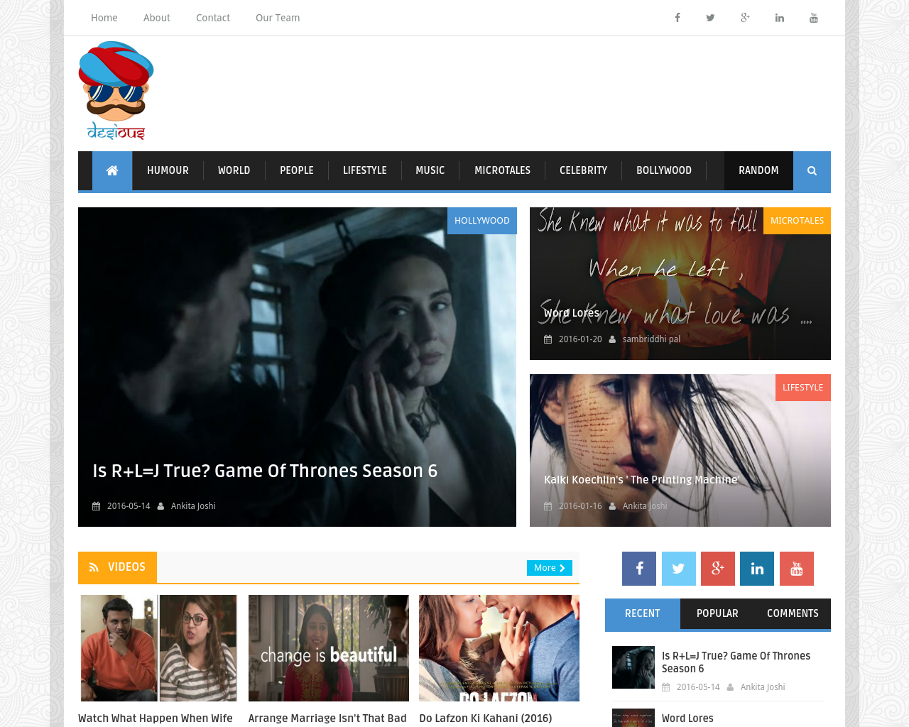 Ifaltu.com-Advertising-Reviews-Pricing