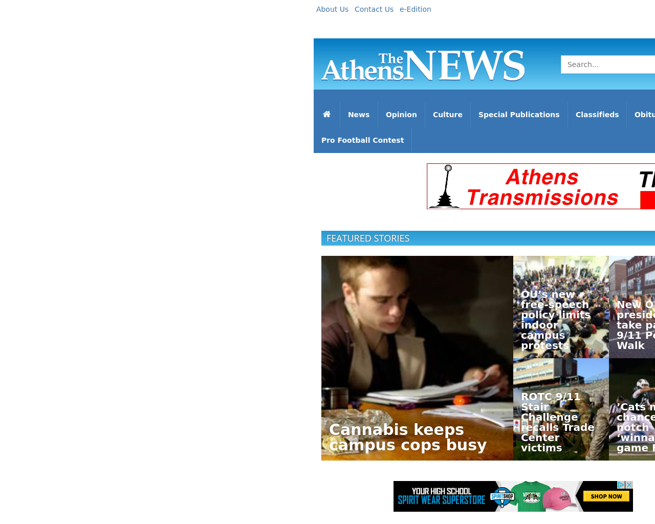 The-Athens-News-Advertising-Reviews-Pricing