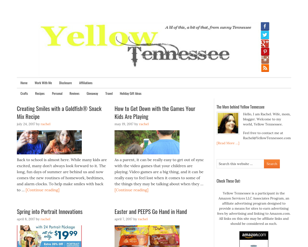 Yellow-Tennessee-Advertising-Reviews-Pricing