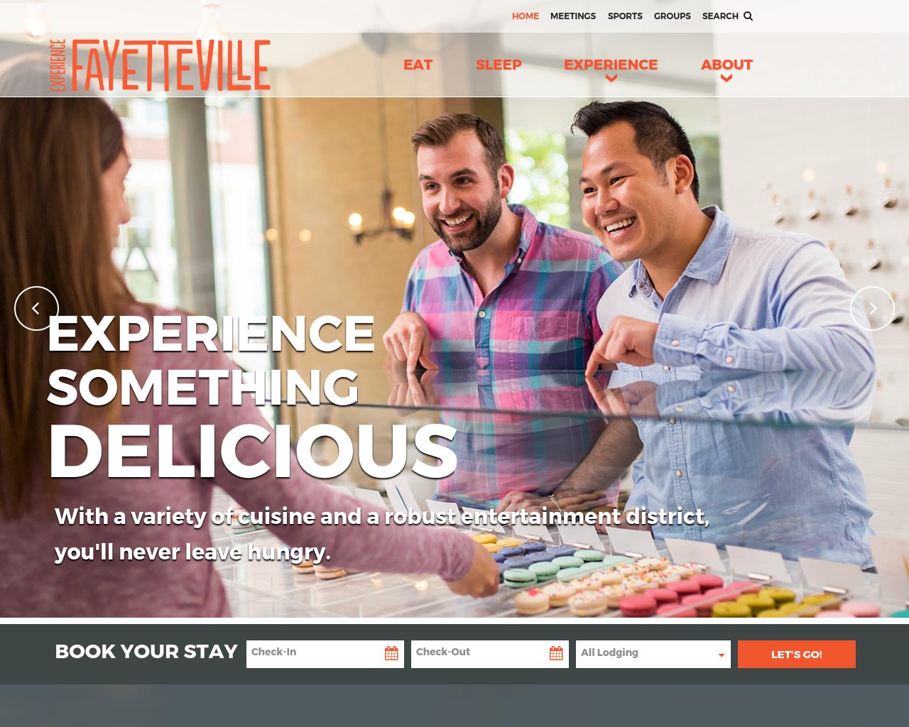 Experience-Fayetteville-Advertising-Reviews-Pricing