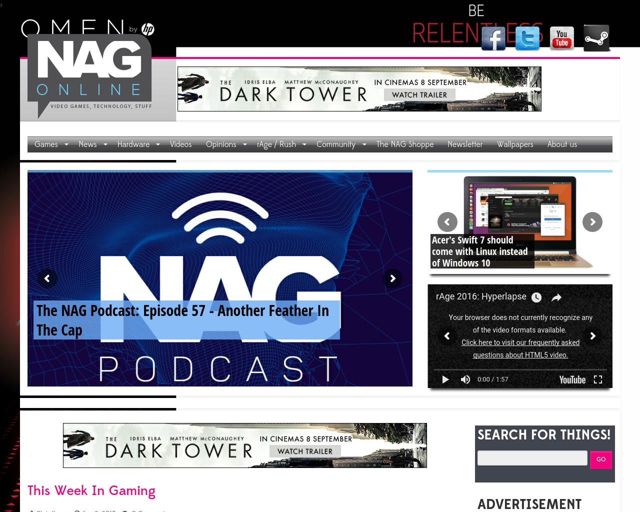 NAG-Online-Advertising-Reviews-Pricing