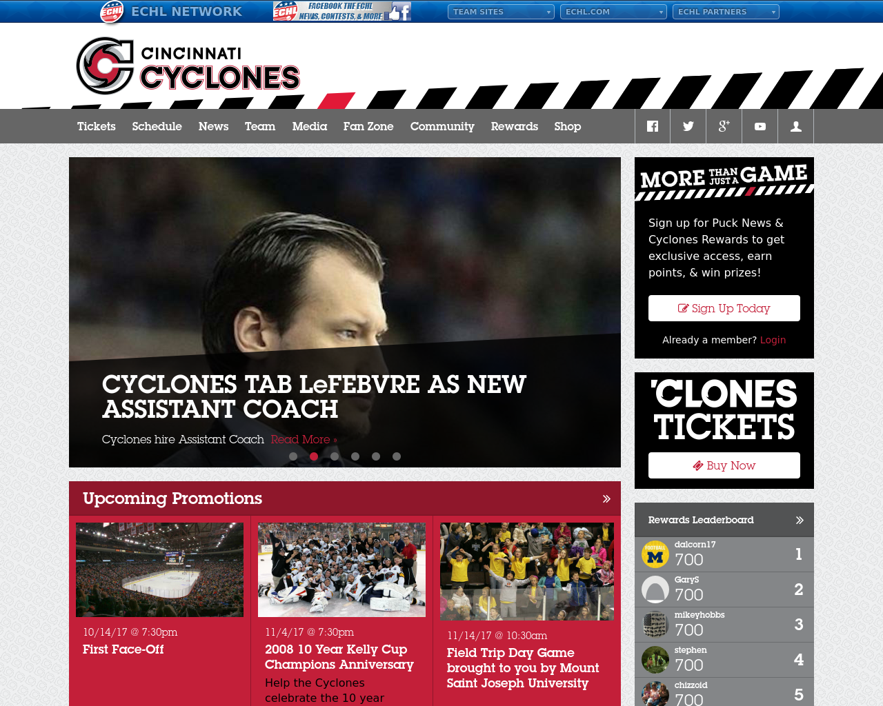 CYCLONES-CINCINNATI-Advertising-Reviews-Pricing