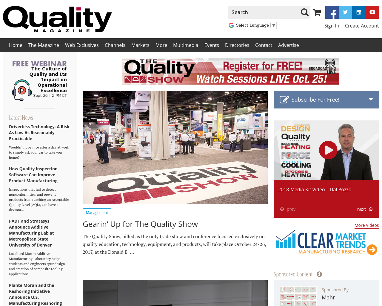 Quality-Magazine-Advertising-Reviews-Pricing