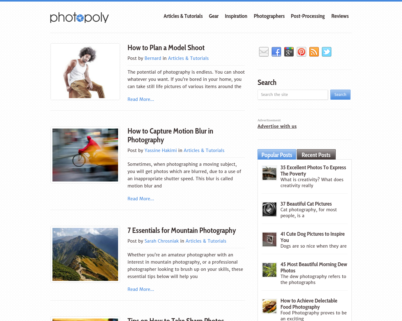 Photopoly-Advertising-Reviews-Pricing