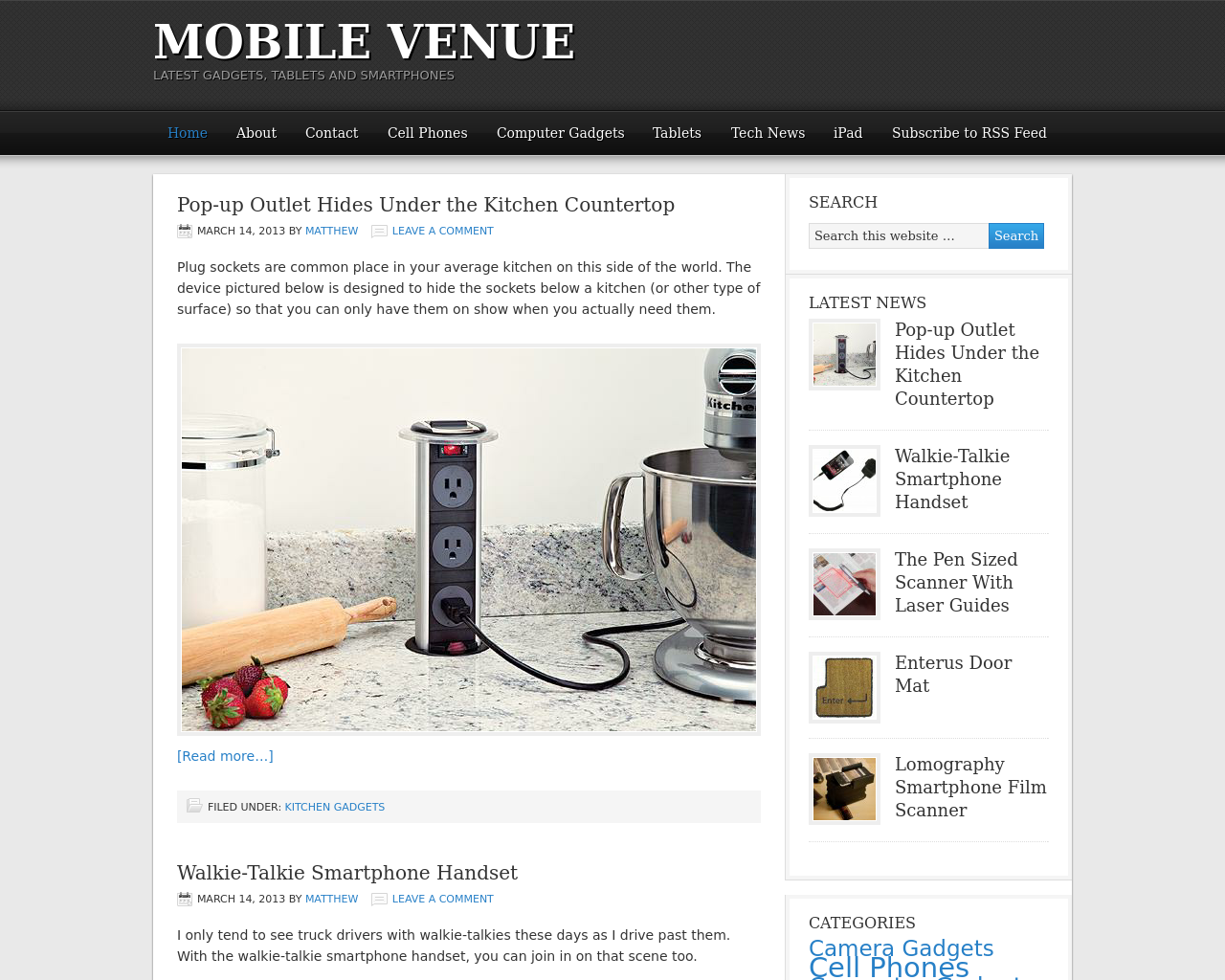 Mobile-Venue-Advertising-Reviews-Pricing