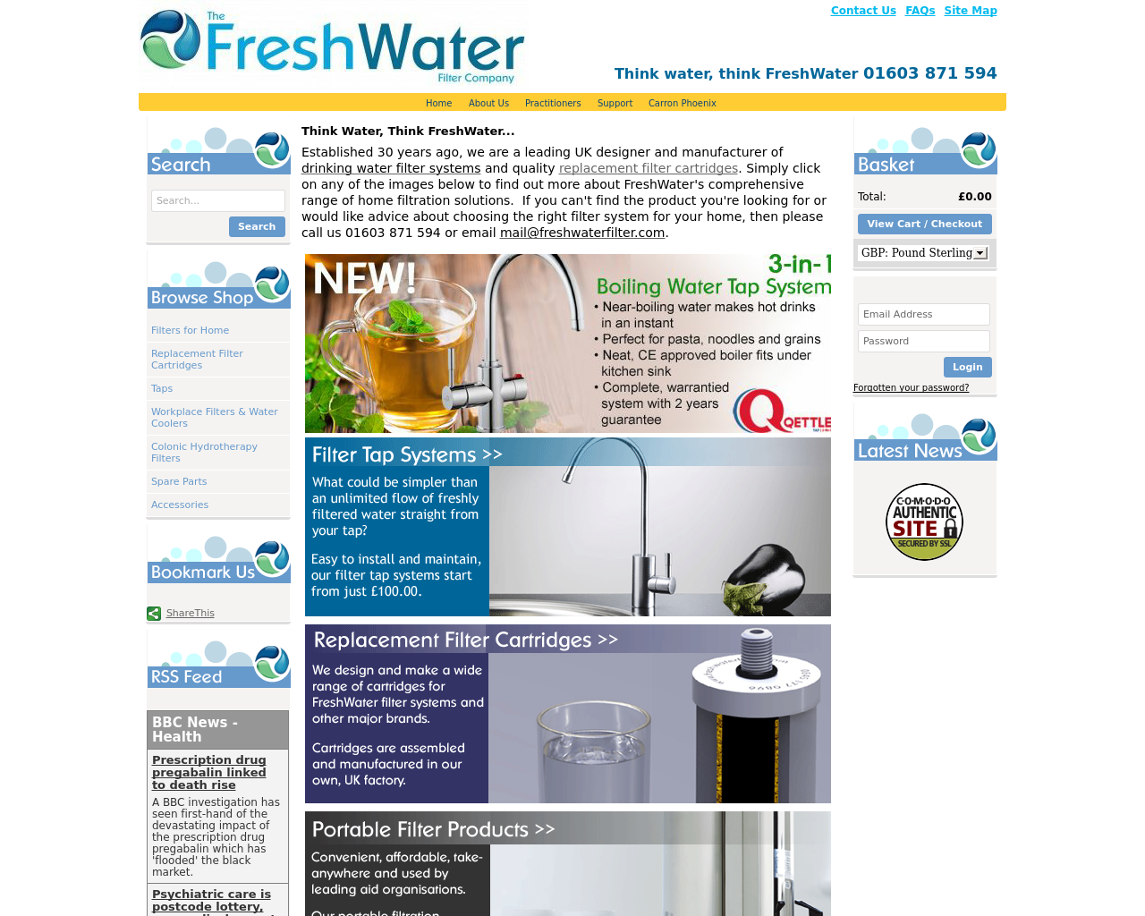 The-FreshWater-Advertising-Reviews-Pricing