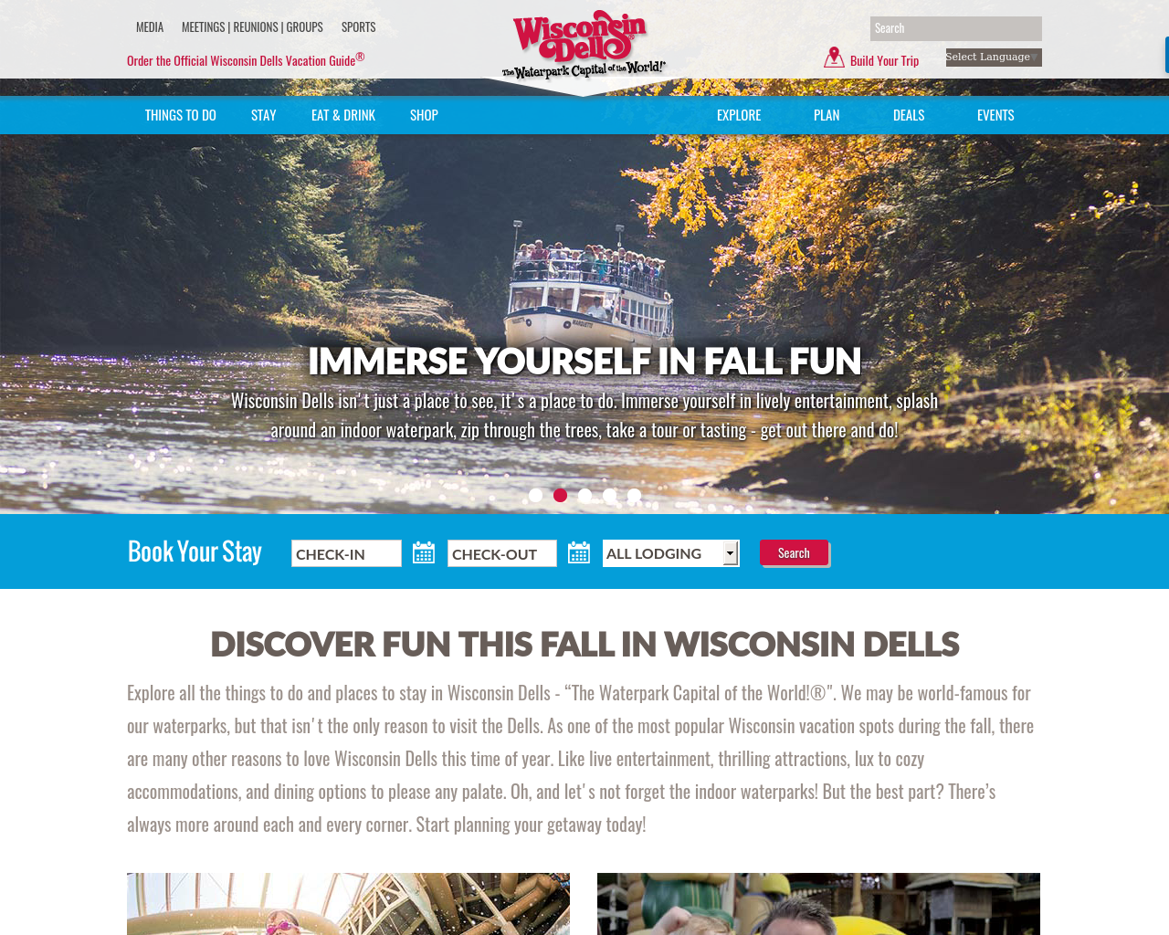 Wisconsin-Dells-Advertising-Reviews-Pricing
