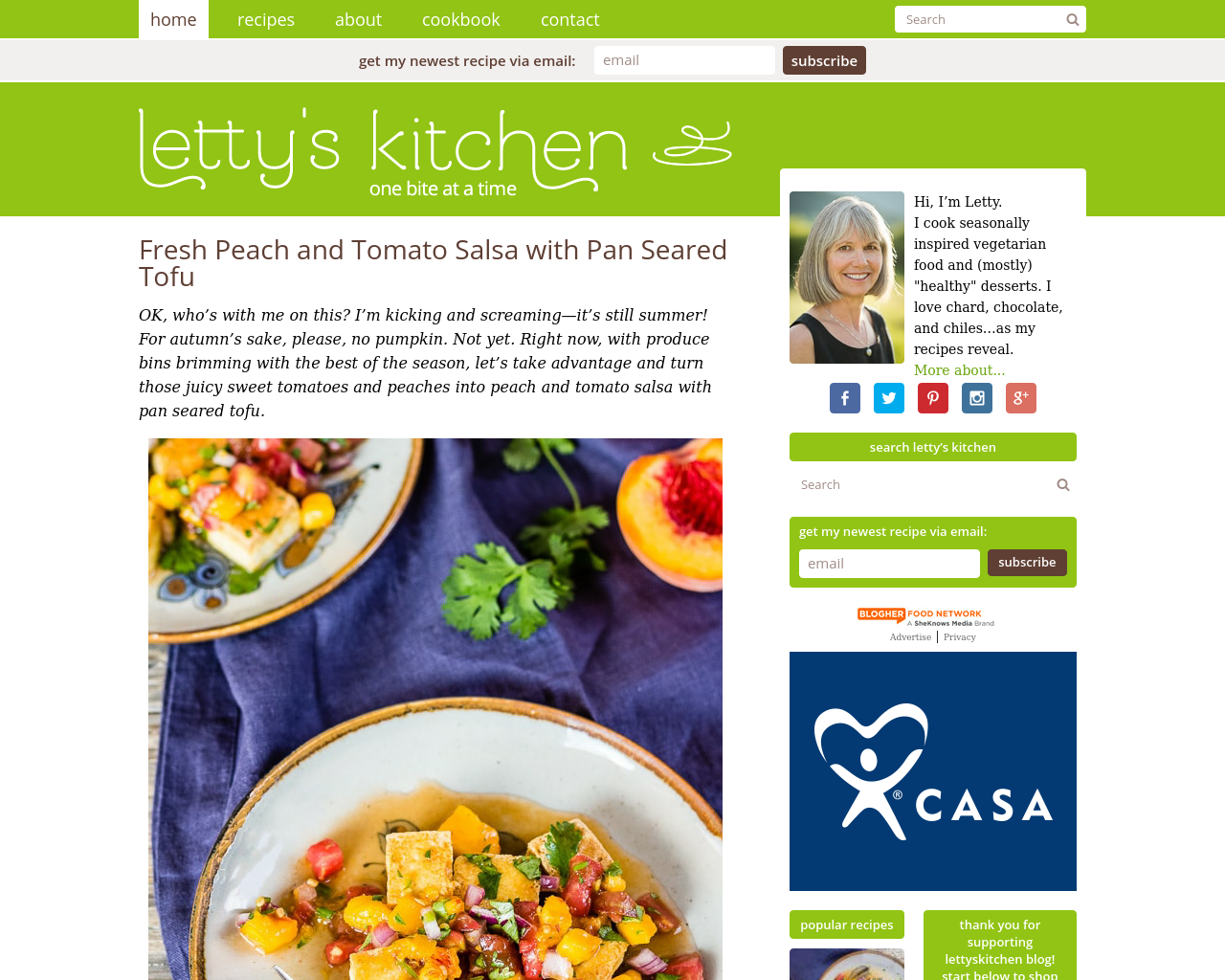 Letty's-Kitchen-Advertising-Reviews-Pricing