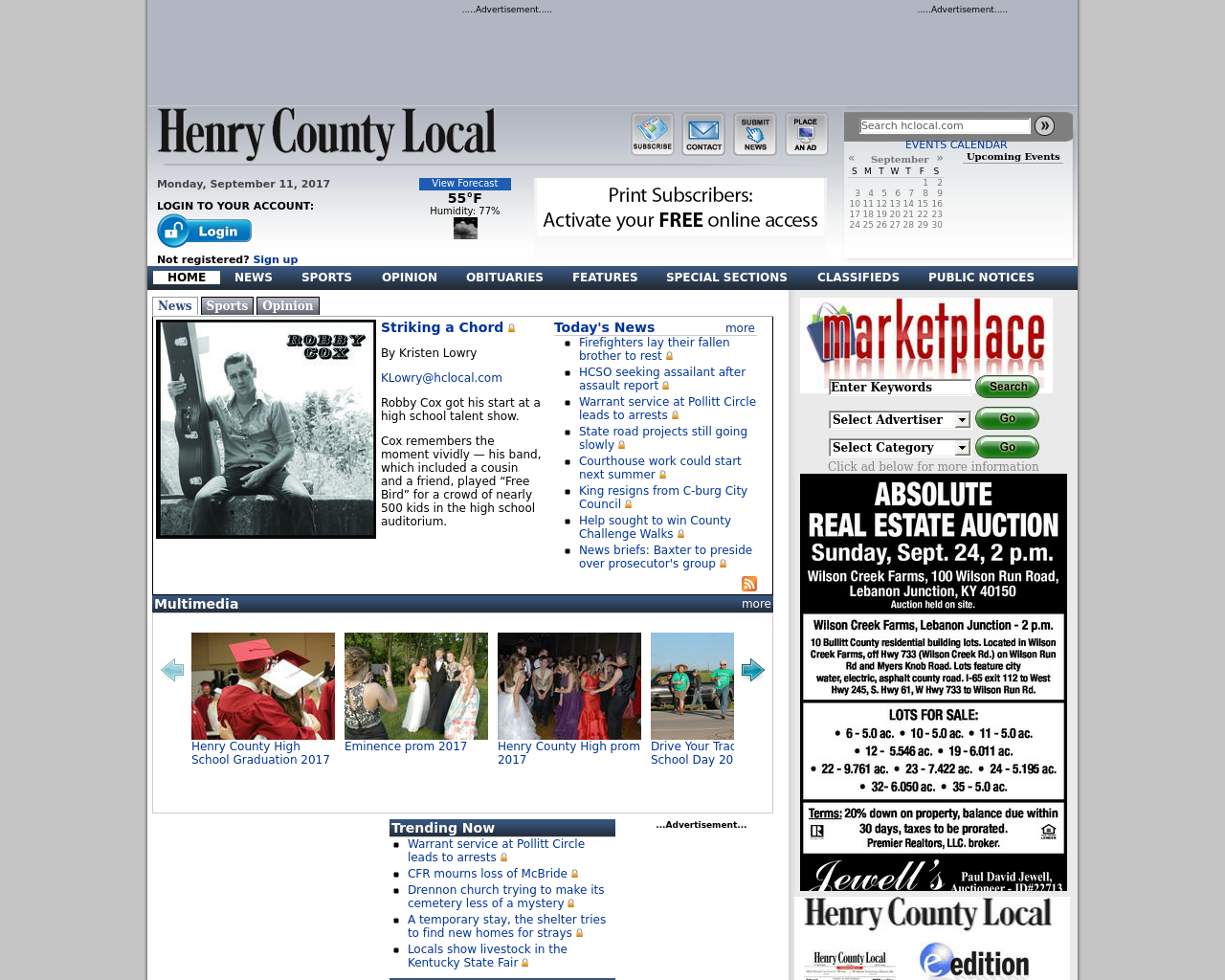 Henry-County-Local-Advertising-Reviews-Pricing