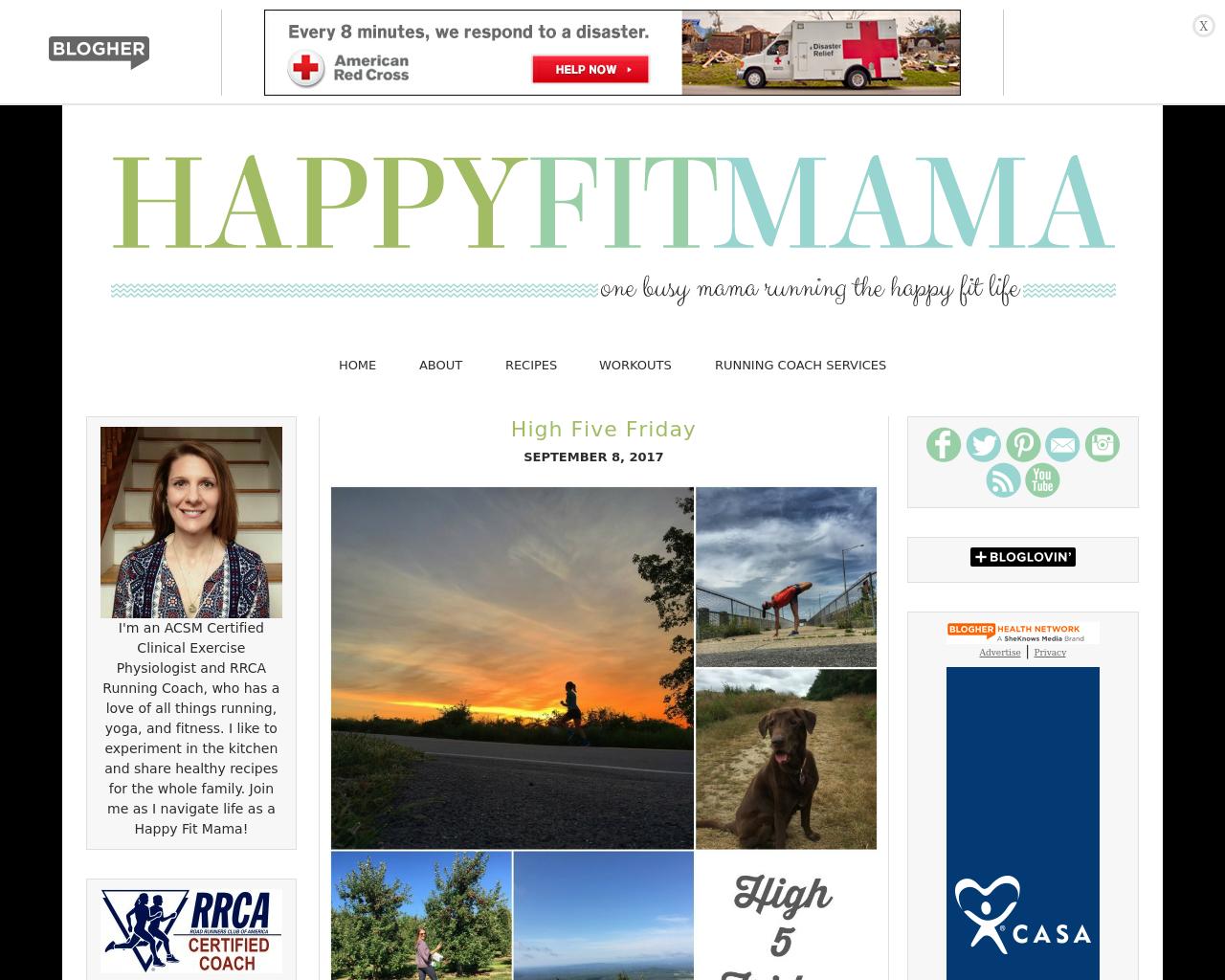 HAPPYFITMAMA-Advertising-Reviews-Pricing