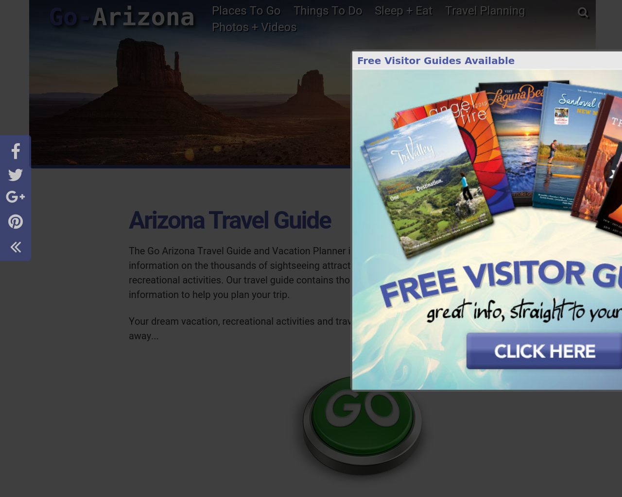 Go-Arizona-Advertising-Reviews-Pricing