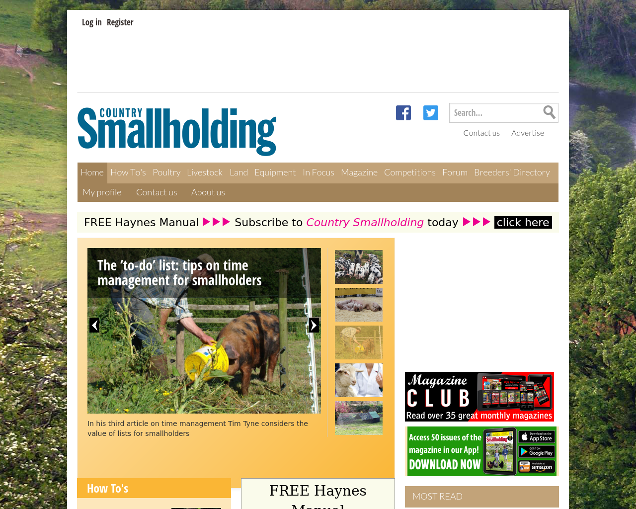 Country-Smallholding-Advertising-Reviews-Pricing