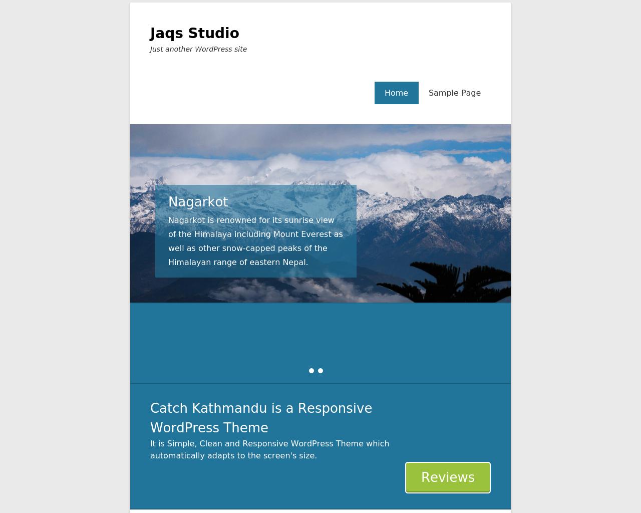 JAQS-Studio-Advertising-Reviews-Pricing