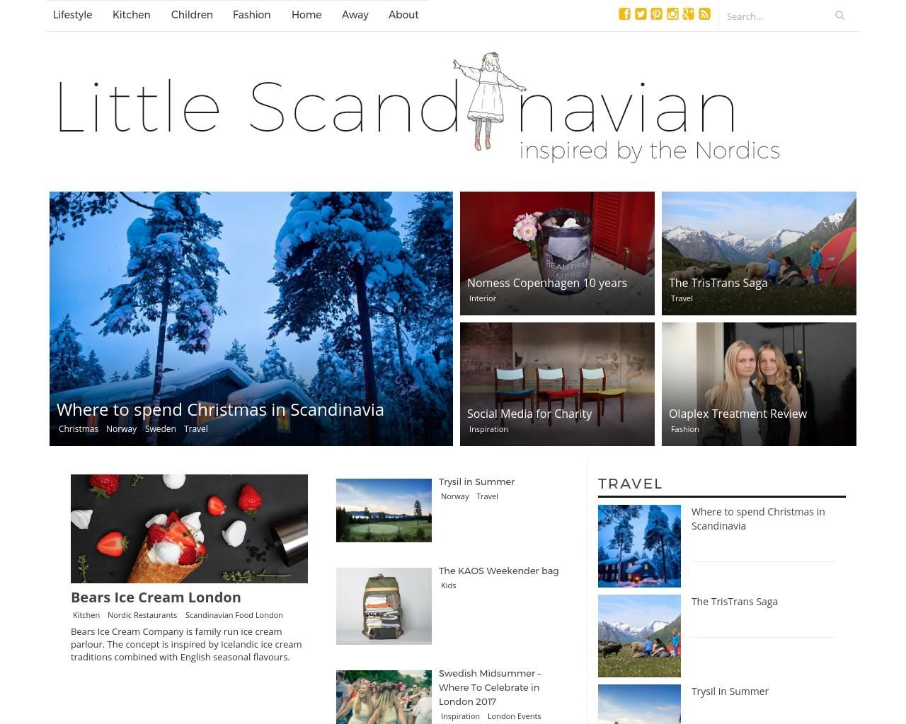 Little-Scandinavian-Advertising-Reviews-Pricing