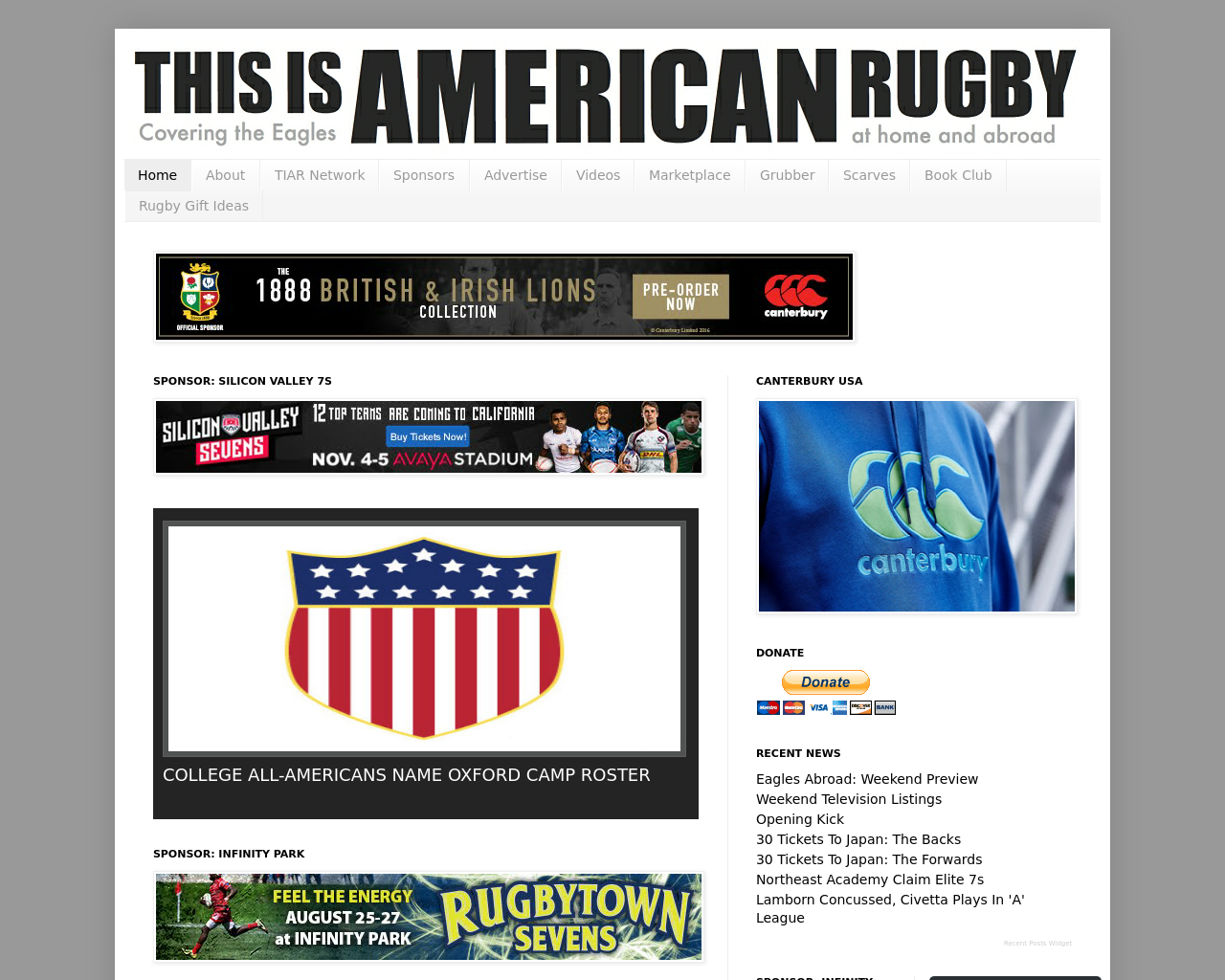 This-is-American-Rugby-Advertising-Reviews-Pricing