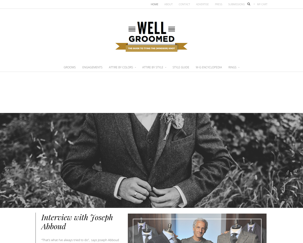 Well-Groomed-Advertising-Reviews-Pricing