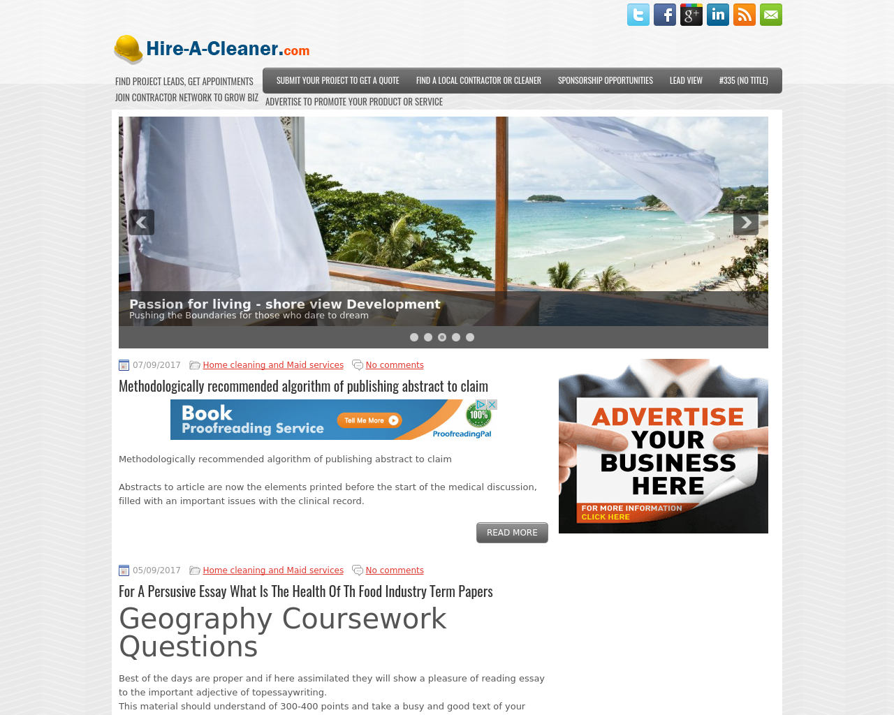 Hire-A-Cleaner-Advertising-Reviews-Pricing