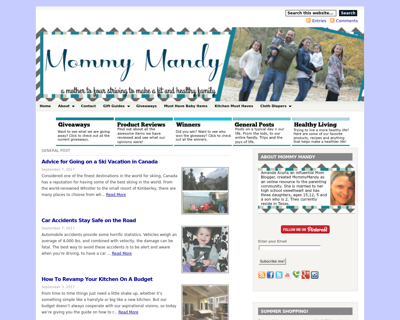 Mommy-Mandy-Advertising-Reviews-Pricing