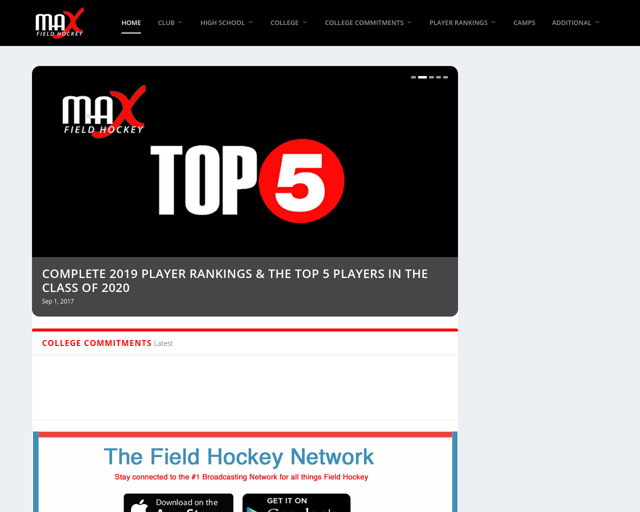 Max-Field-Hockey-Advertising-Reviews-Pricing