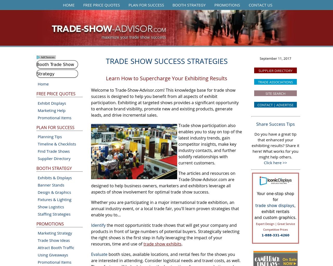 Trade-Show-Advisor-Advertising-Reviews-Pricing