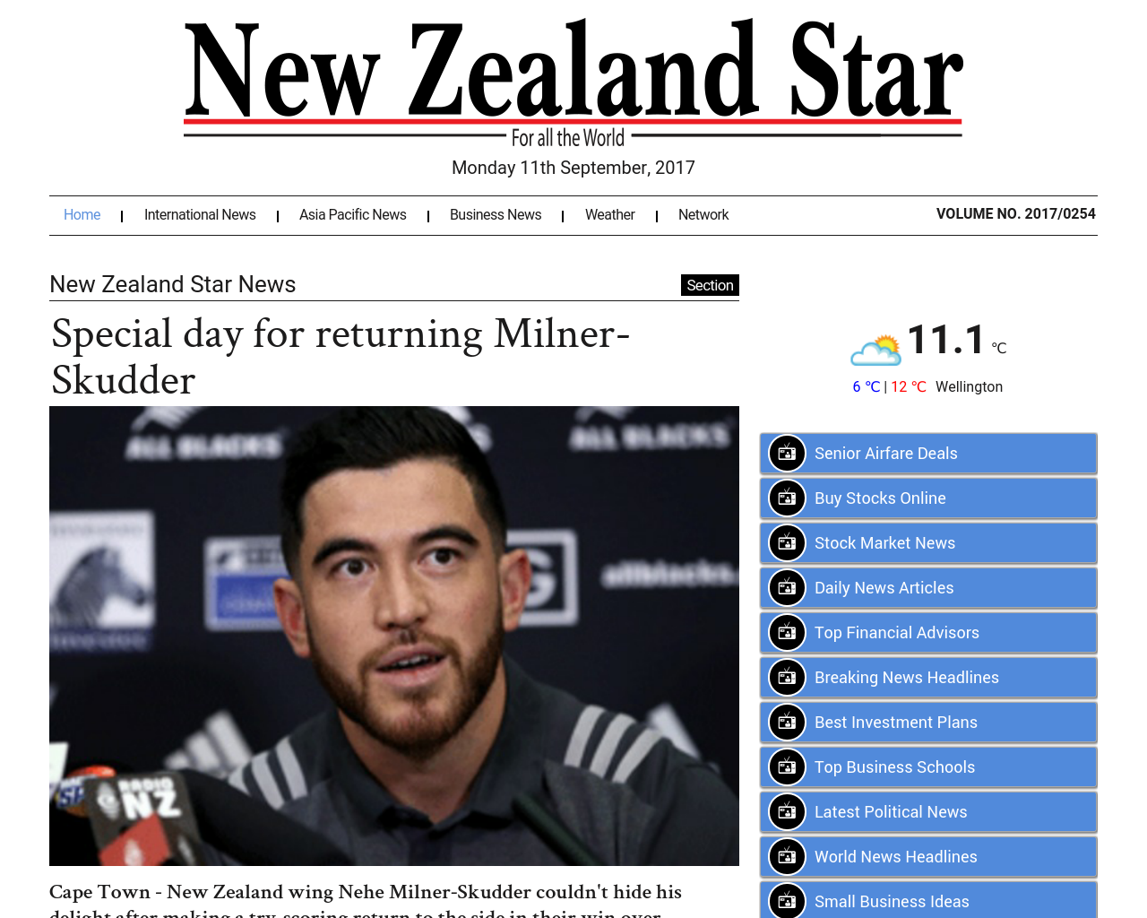 New-Zealand-Star-Advertising-Reviews-Pricing