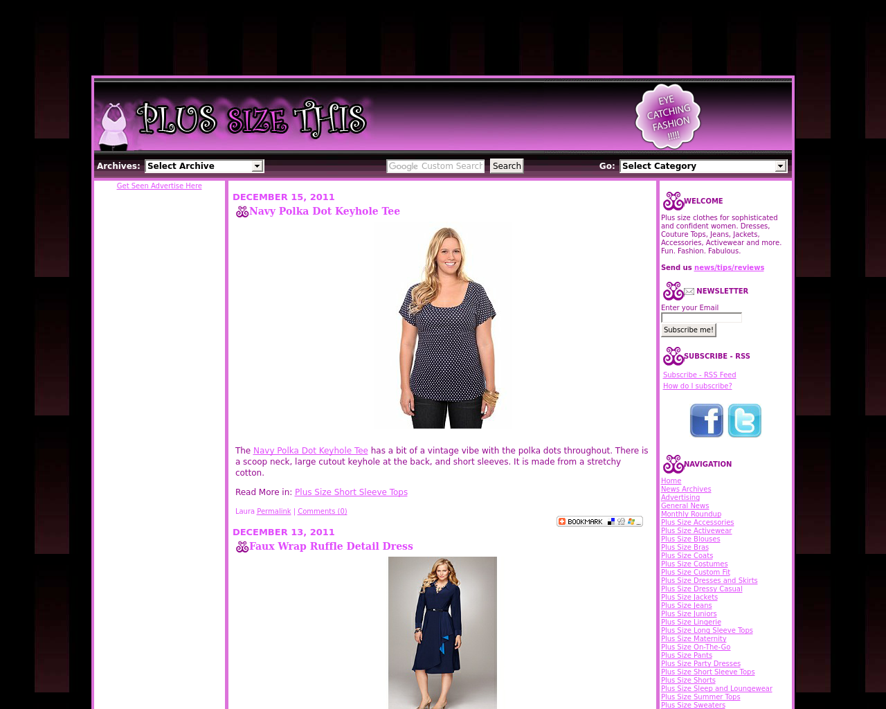 Plus-Size-This-Advertising-Reviews-Pricing