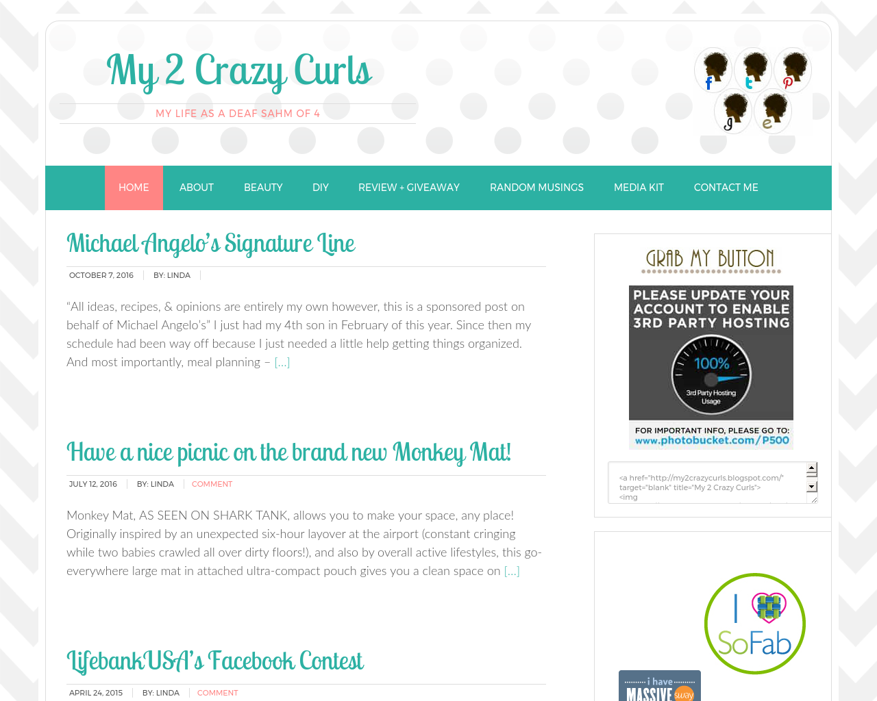 My-2-Crazy-Curls-Advertising-Reviews-Pricing