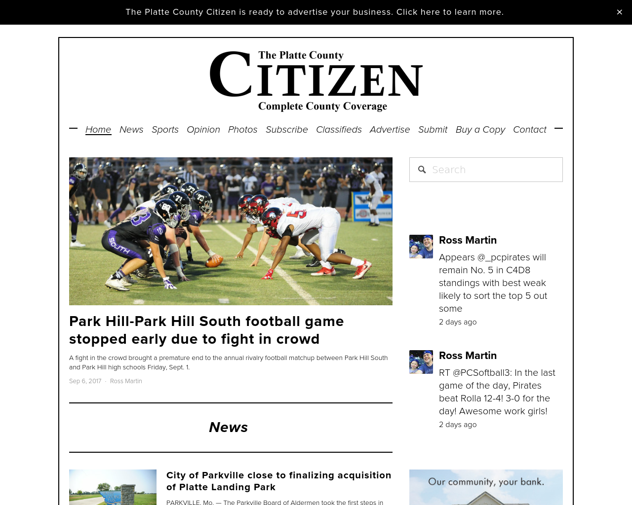 The-Platte-County-Citizen-Advertising-Reviews-Pricing