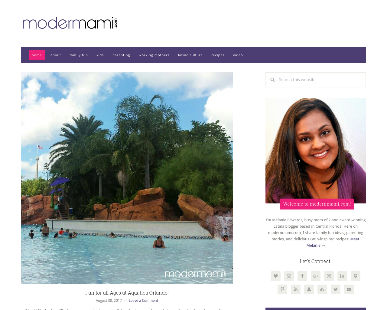 ModernMami.com-Advertising-Reviews-Pricing